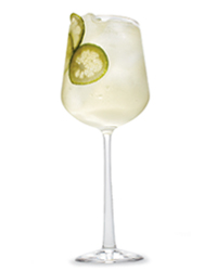 images-sys-201010-a-sommelier-lime.jpg
