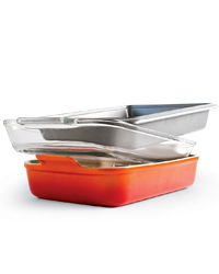 Best Baking Dishes