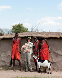 images-sys-201011-a-kenya-food-safari.jpg