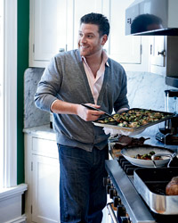 images-sys-201012-a-scott-conant-christmas-dinner.jpg
