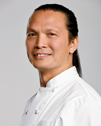 images-sys-201012-a-top-chef-susur-lee.jpg