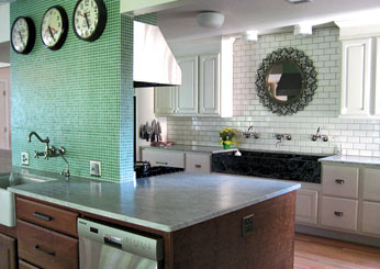 florida kitchen design ideas. Food Blogger Kitchen Design Ideas  Suburban Chic Bloggers Best Wine