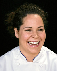 images-sys-201101-a-top-chef-stephanie.jpg