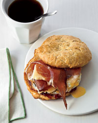 images-sys-201101-r-breakfast-biscuit.jpg