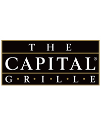 Chain Restaurant Wine Lists: The Capital Grille