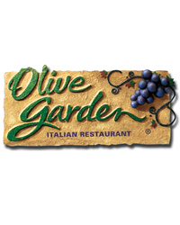 Chain Restaurant Wine Lists: Olive Garden