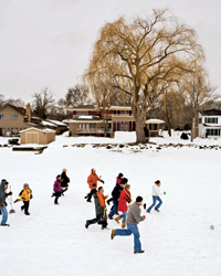 images-sys-201102-a-broomball.jpg