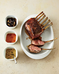 images-sys-201102-a-valentines-day-lamb.jpg