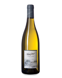 2009 Pascal Jolivet Sancerre ($19)