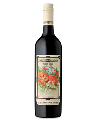 2009 Spring Seed Wine Co. Scarlet Runner Shiraz ($18)