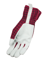 images-sys-201103-a-trends-glove.jpg
