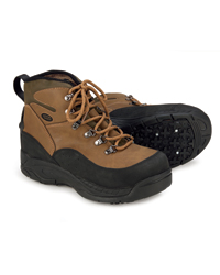 Orvis Fishing Boots