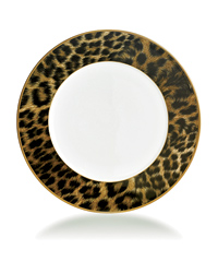 wild food style: Ralph Lauren Home Hutchinson Plate
