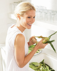 images-sys-201104-a-gwyneth-paltrow.jpg