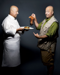 images-sys-201105-a-andrew-zimmern.jpg