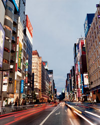 images-sys-201105-a-city-guide-tokyo.jpg