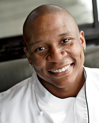 images-sys-201105-a-top-chef-tre-wilcox.jpg