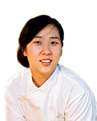 Tips from chef Rachel Yang.