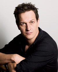 images-sys-201107-a-josh-charles.jpg