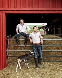 images-sys-201108-a-beekman-boys.jpg
