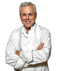 images-sys-201109-a-david-bouley.jpg