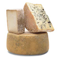 American Raw Milk Cheese
