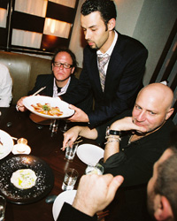 images-sys-200807-a-tom-colicchio-nightlife.jpg