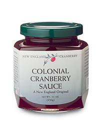 images-sys-200911-a-cranberry.jpg