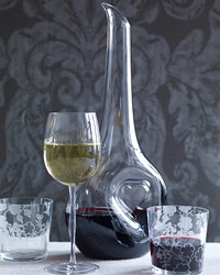 For the Wine-Lover