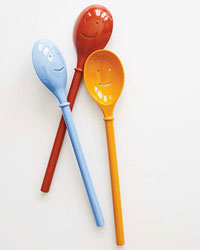 images-sys-fw200708_spoons.jpg