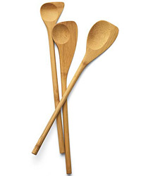 Kitchen Tools Guide