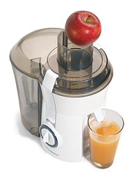 images-sys-200803-a-hamiliton-juicer.jpg
