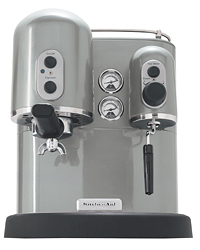 images-sys-200803-a-kitchenaid-espresso.jpg