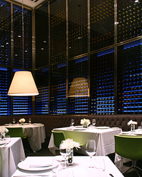 images-sys-200804-a-alto-wine-room.jpg