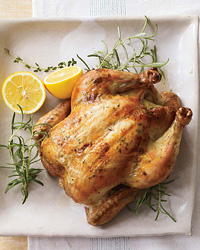 images-sys-200804-r-herb-roasted-chicken.jpg