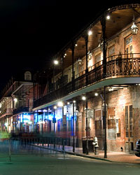 images-sys-200807-a-branglen-new-orleans.jpg