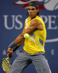 images-sys-200808-a-us-open-nadal.jpg
