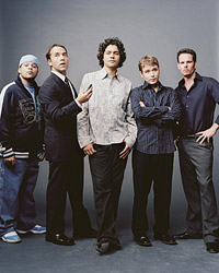 images-sys-200810-a-entourage.jpg