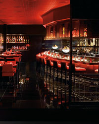 images-sys-200812-a-joel-robuchon.jpg