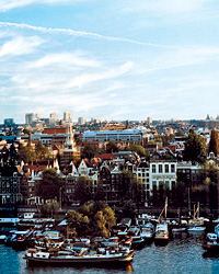 images-sys-200905-a-amsterdam.jpg