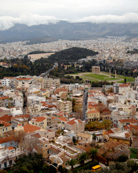 images-sys-200905-a-athens.jpg