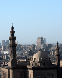 images-sys-200905-a-cairo.jpg