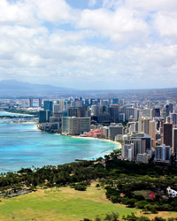 images-sys-200905-a-honolulu.jpg