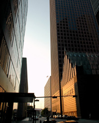 images-sys-200905-a-houston.jpg