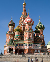 images-sys-200905-a-moscow.jpg