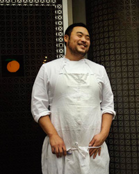 images-sys-200907-a-david-chang.jpg