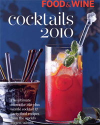 images-sys-2010-a-cocktail-guide.jpg
