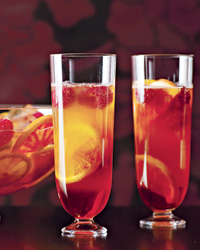 images-sys-2010-r-cocktail-italian-spritz-punch.jpg