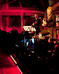images-sys-201102-a-pairings-sting-performing.jpg