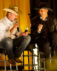images-sys-201102-a-pairings-tim-mcgraw-tim-love.jpg
